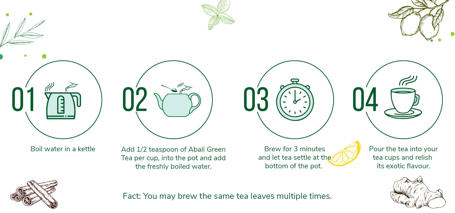 Abali-Organic-Green-Tea