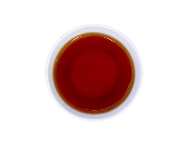 earlgrey cup